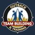 http://www.sandiegoteambuilding.net/wp-content/uploads/2020/04/partner_otbt.png
